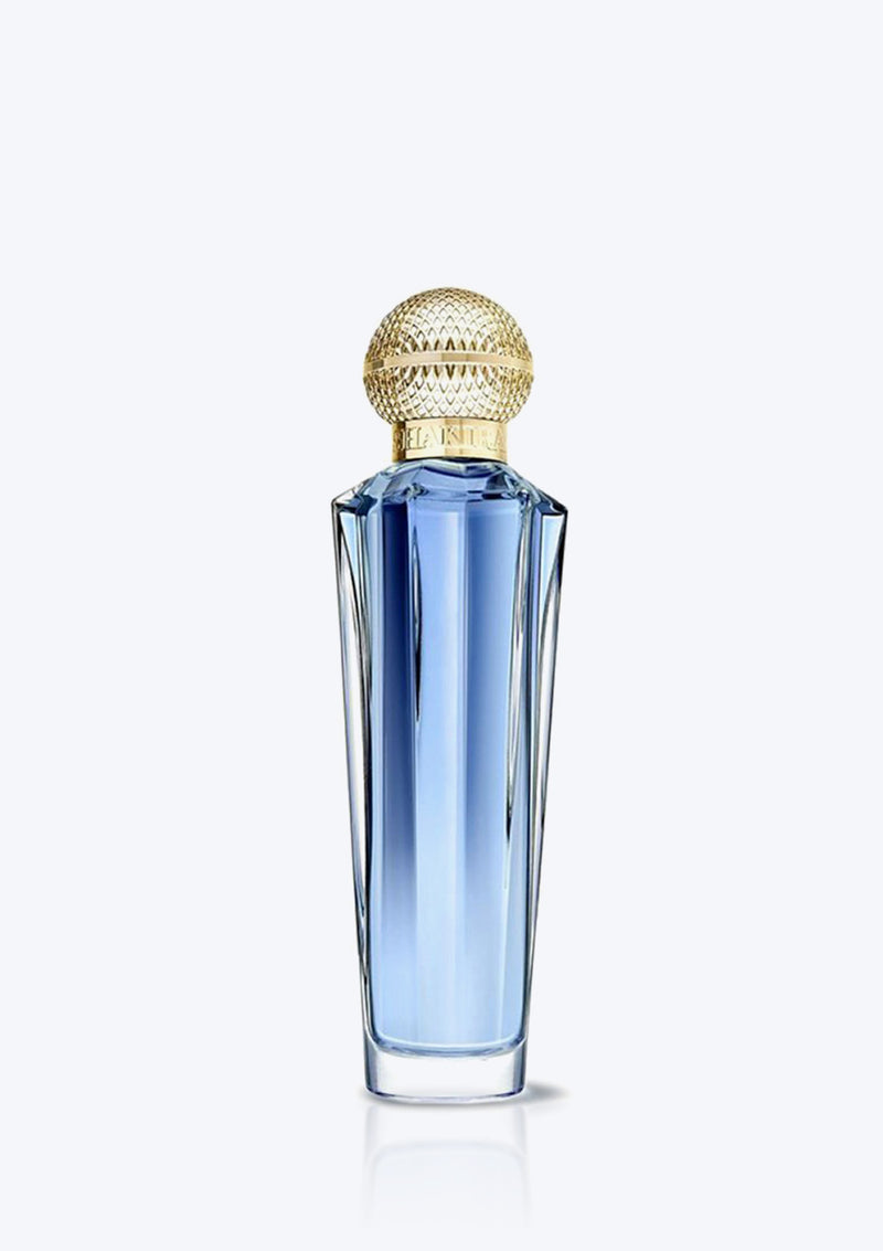 Shakira Dream EDT (For Women)