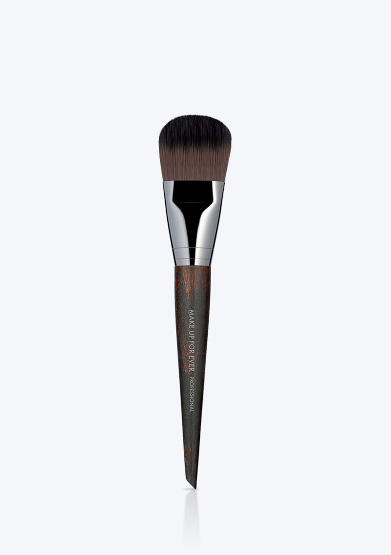Make Up For Ever Foundation Brush