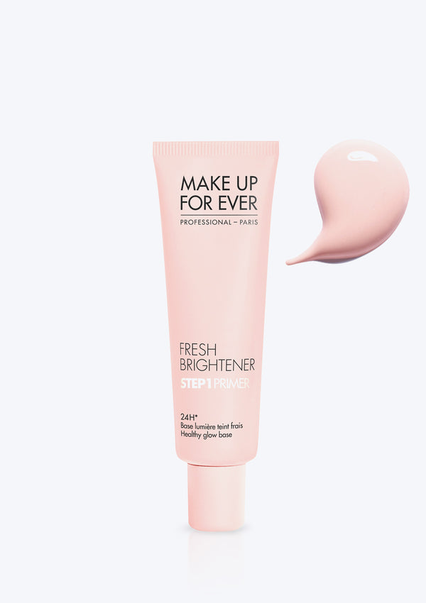 [NEW] Make Up For Ever Step 1 Primer New 2021
