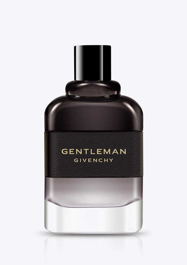 [NEW] Givenchy Gentlement Boisée EDP 2020 (4829259497607)