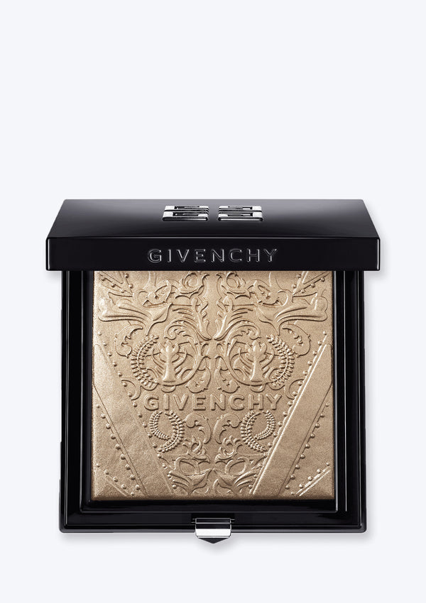 GIVENCHY Teint Couture Shimmer Powder Face Highlighter 8G (5285532139670)