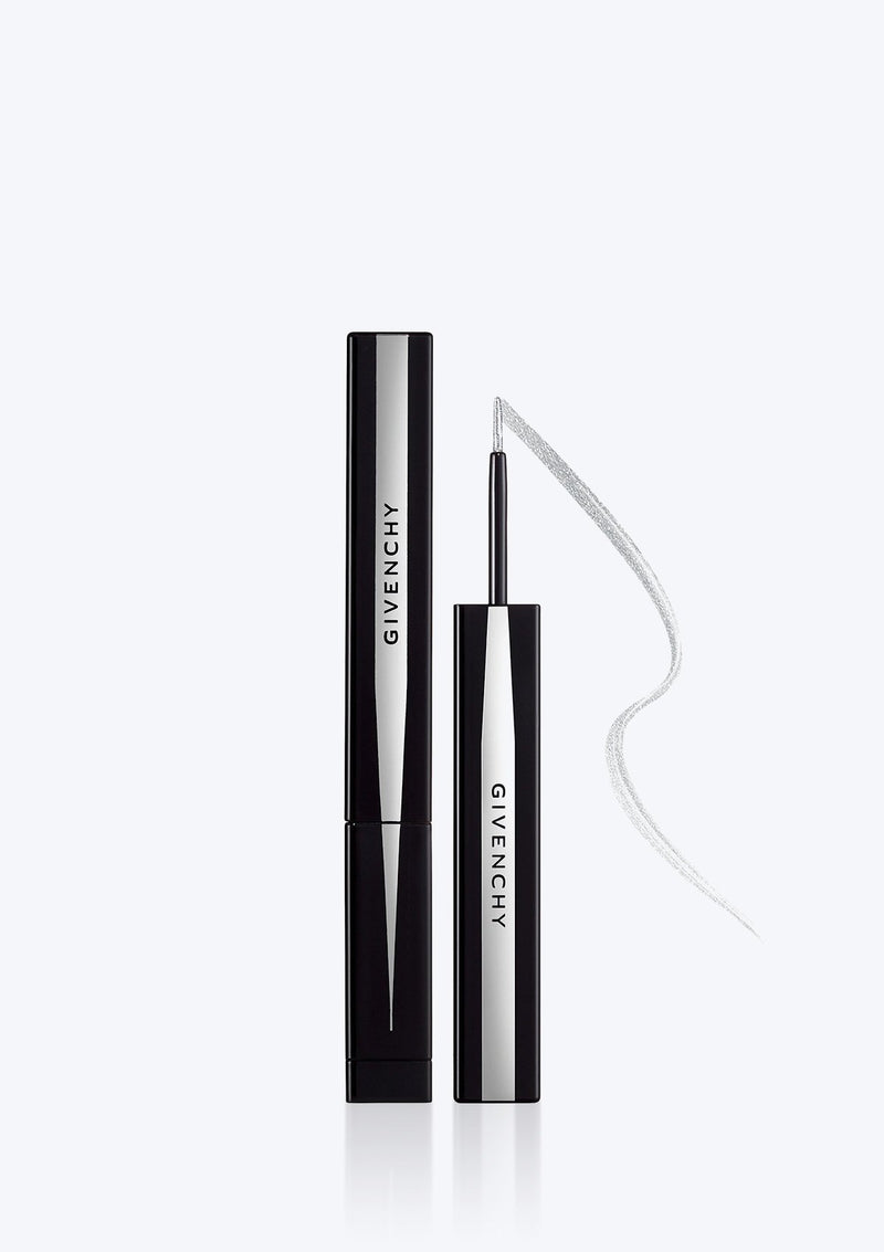 Givenchy Phenomen Eyes Liner - Paris France Beauty