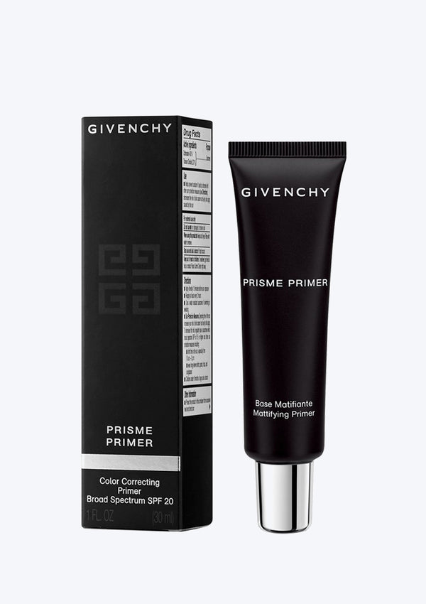 Givenchy Prisme Primer Color Correcting Primer SPF20 - PA ++ (Best Seller)