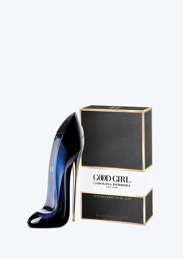 CAROLINA HERRERA<br>GOOD GIRL EDP (658888654901)