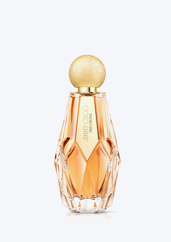[NEW] Jimmy Choo Seduction Collection Iris Crush EDP 125ml