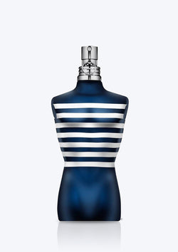 JEAN PAUL GAULTIER <br> LE MALE IN THE NAVY <br> (Timeless Collection) (3815170310197)