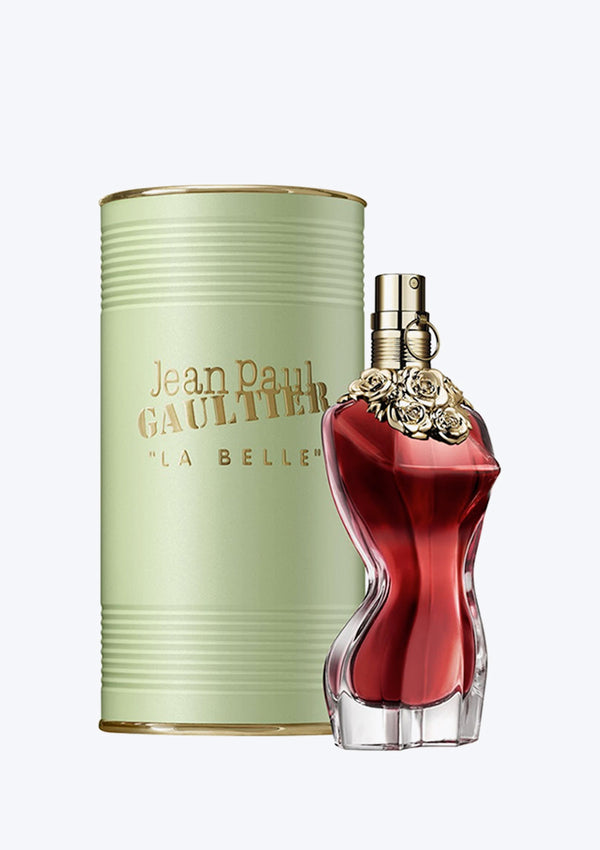 JEAN PAUL GAULTIER <br>LA BELLE [EDP]<br>(New Best Seller 2020)