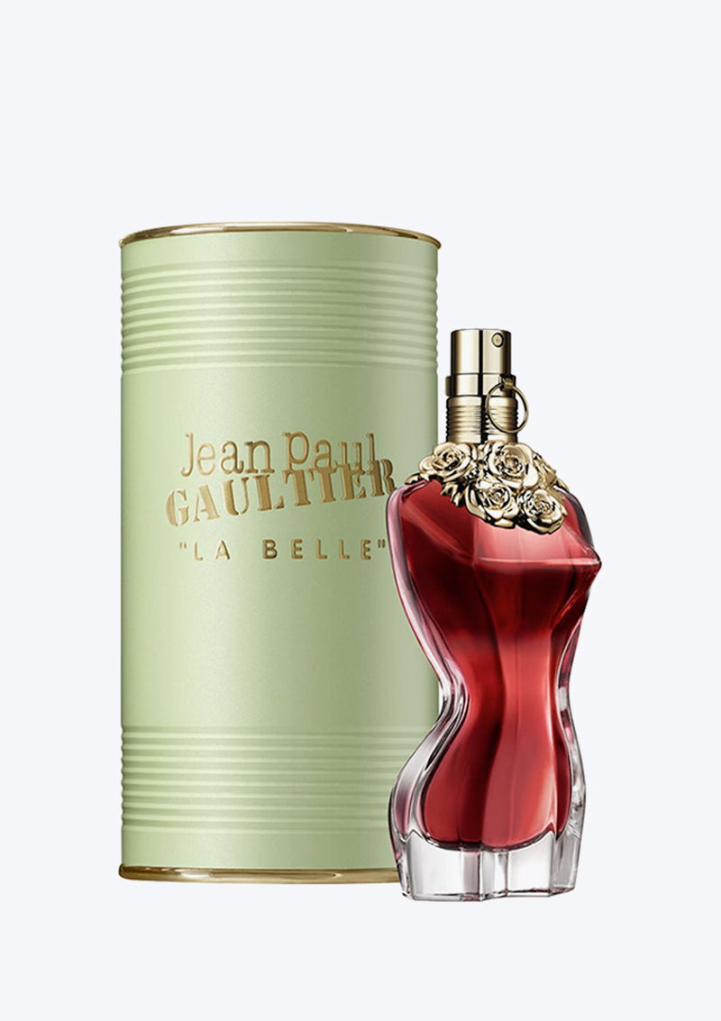 Jean Paul Gautier La Belle EDP (Best Seller 2020)