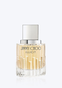 Jimmy Choo Illicit EDP (For Women)