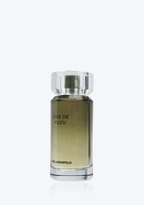 Karl Lagerfeld Bois de Yuzu for male (Legacy of Karl Lagerfeld Collection) (1574040961077)