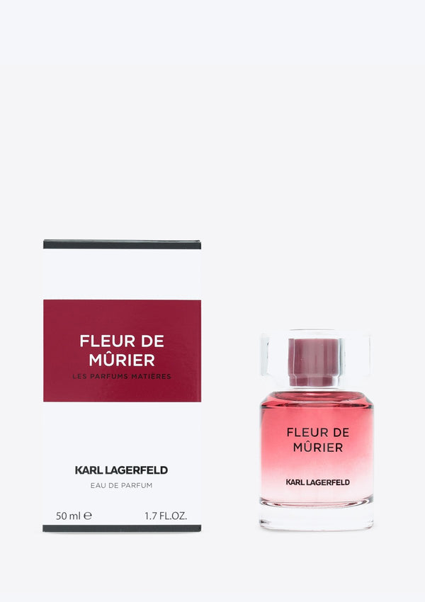 Karl Lagerfeld Fleur De Murier EDP Femme For Women (Legacy Of Karl Lagerfeld Collection)