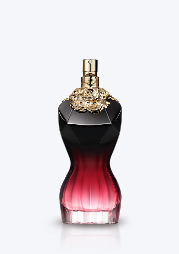 [NEW] Jean Paul Gaultier La Belle Le Parfum EDP