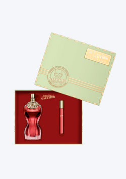 Gift Set Jean Paul Gaultier La Belle EDP