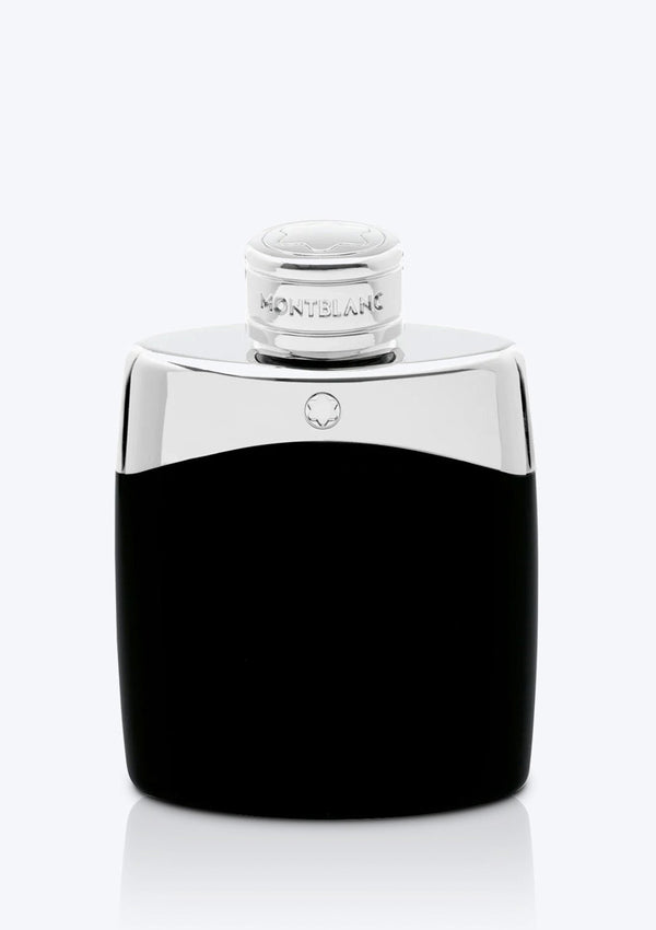 Montblanc Legend For Men EDT