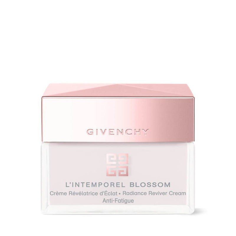 GIVENCHY <br> L'INTEMPOREL BLOSSOM <br>(New Arrival 2019)