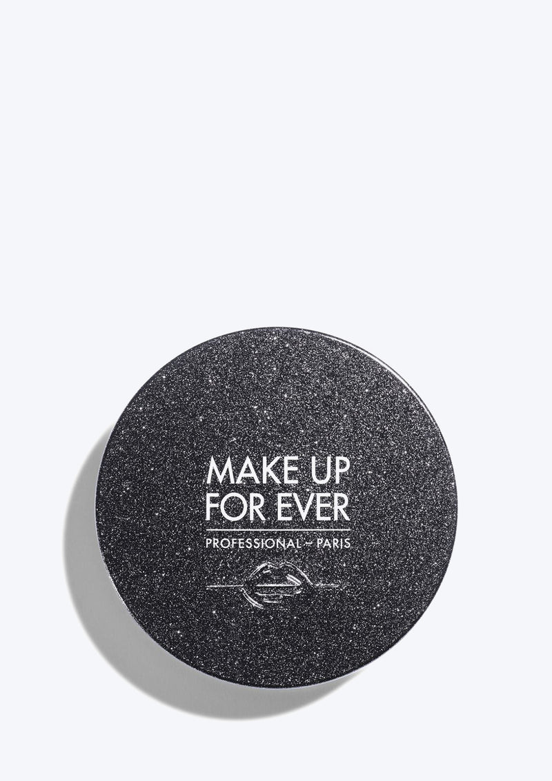 [NEW] Make Up For Ever Holiday Ultra HD Loose Powder 8.5g
