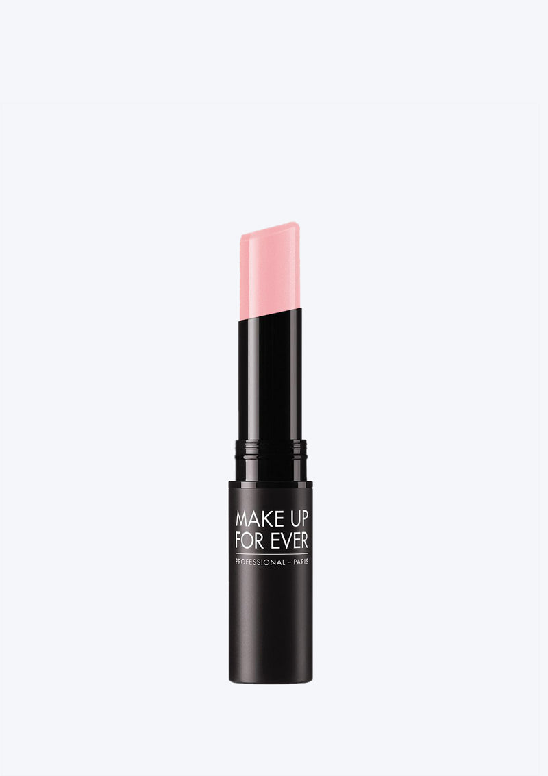 MAKE UP FOR EVER <br> ARTIST HYDRABLOOM LIP BALM (5056577962119)