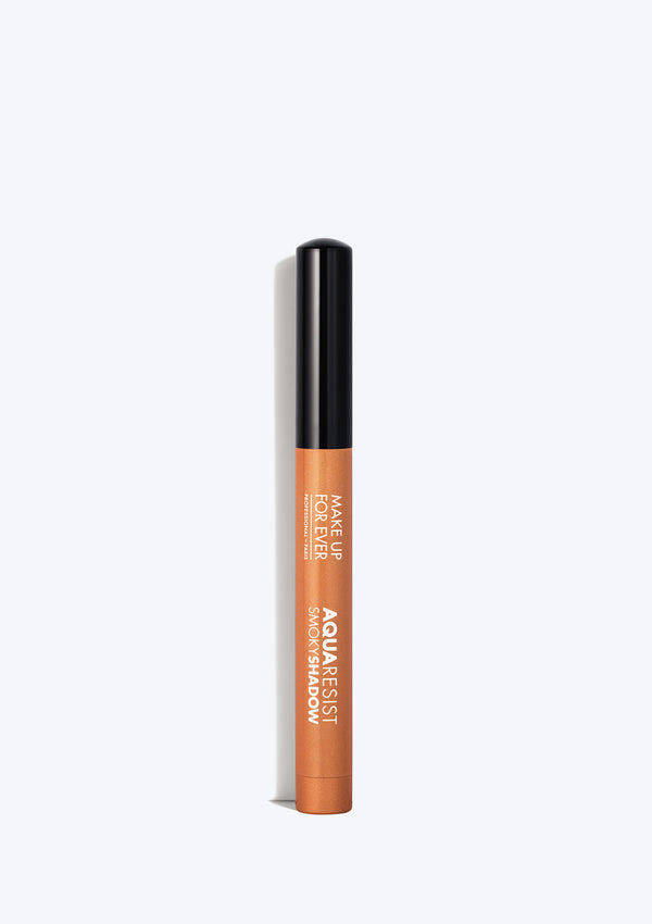 [NEW] Make Up For Ever Aqua Resist Smoky Shadow 24h* (5449074573462)