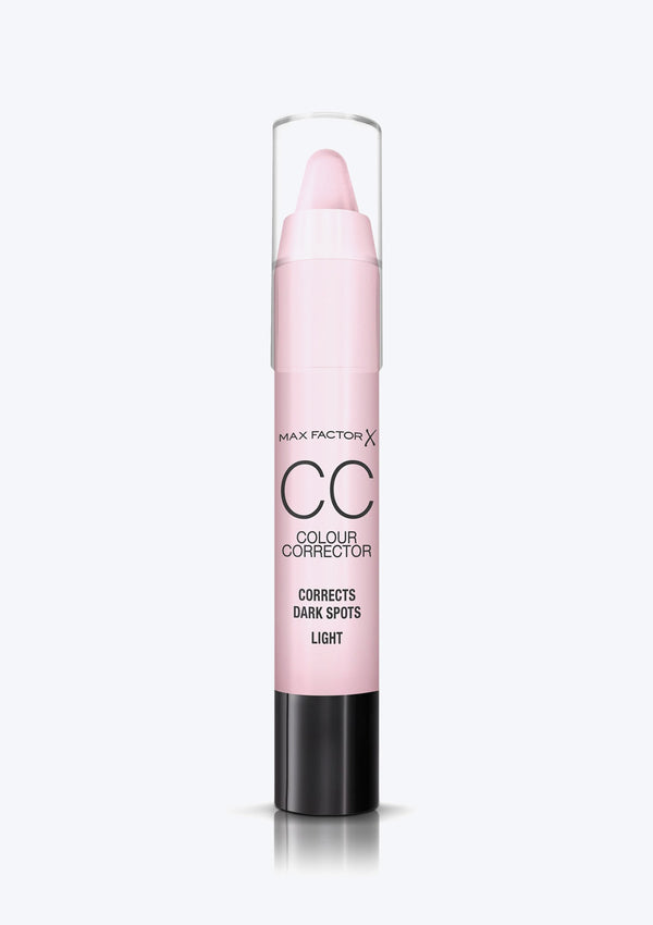 MAX FACTOR<br>X COLOUR CORRECTORS STICK (5579577557142)