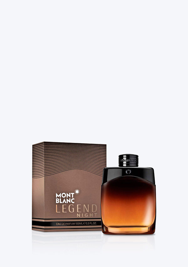 MONTBLANC<br>LEGEND NIGHT EDP (717780746293)