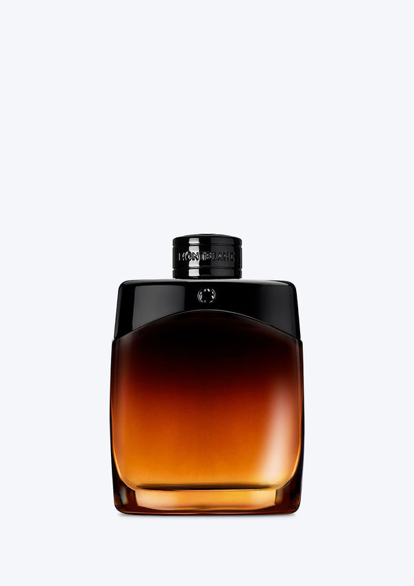 MONTBLANC<br>LEGEND NIGHT EDP