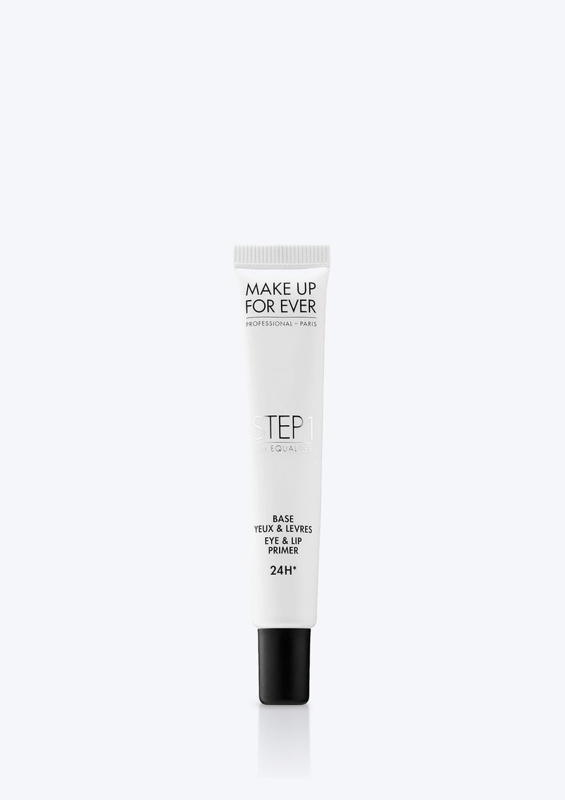 Make Up For Ever Step 1 Eye & Lip Equalizer