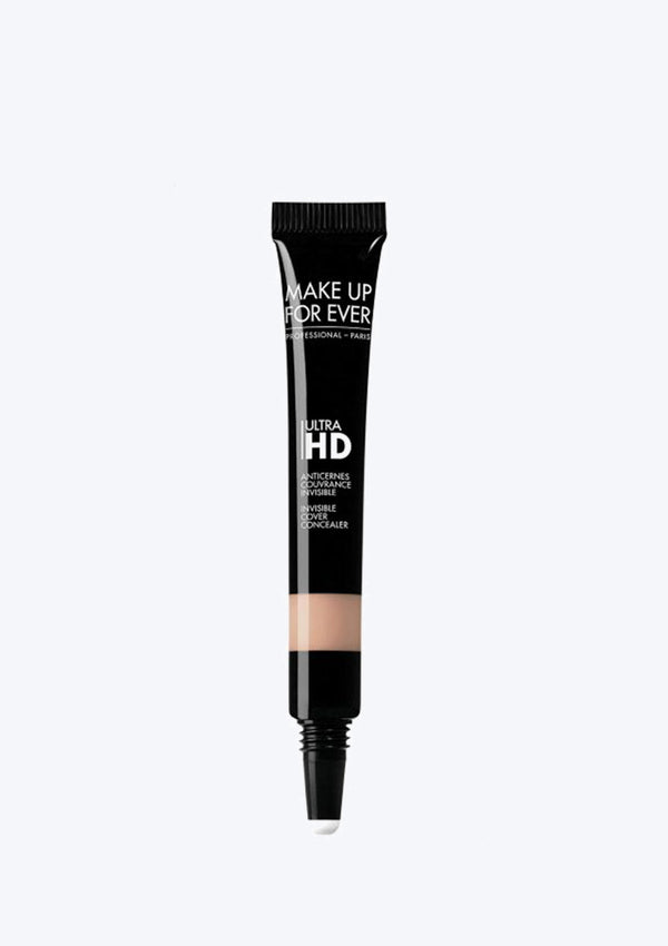 MAKE UP FOR EVER Ultra HD Concealer 7Ml