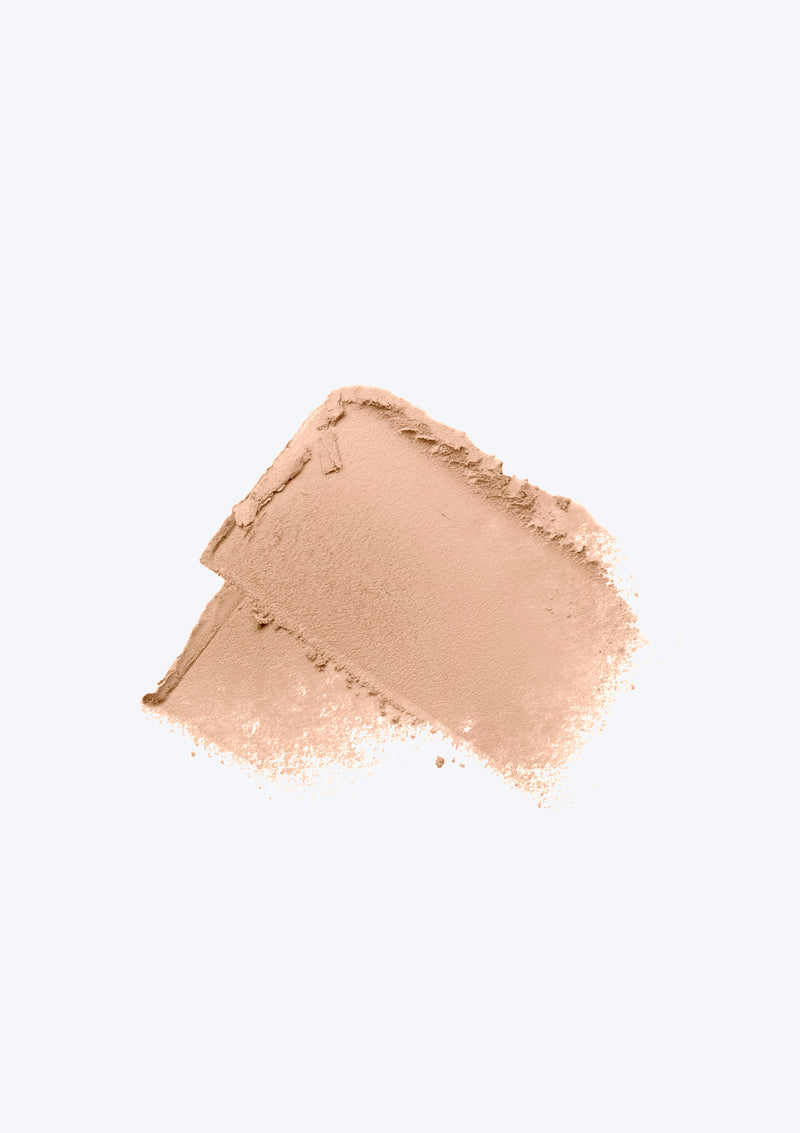MAX FACTOR<br>FACEFINITY<br>Compact Foundation (4990638227591)