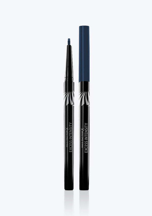 MAX FACTOR<br>EXCESS INTENSITY<br>Longwear Eyeliner (5011307692167)