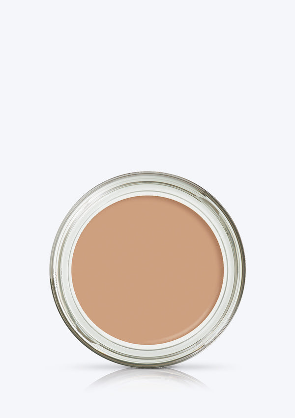 MAX FACTOR<br>MIRACLE TOUCH<br> Compact Foundation