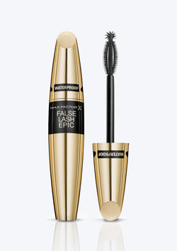MAX FACTOR<br>FALSE LASH EPIC MASCARA (5015789371527)