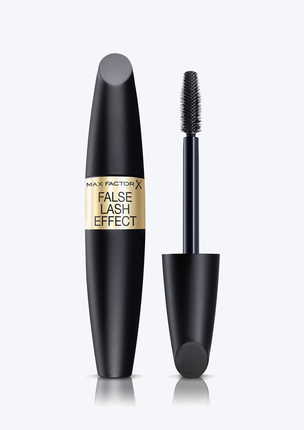 MAX FACTOR<br> FALSE LASH EFFECT<br>Mascara, Volume & Definition