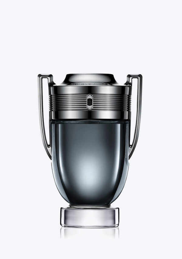 PACO RABANNE <br> MEN'S INVICTUS INTENSE [EDT]<br>(The fragrance for man) (4704507658375)