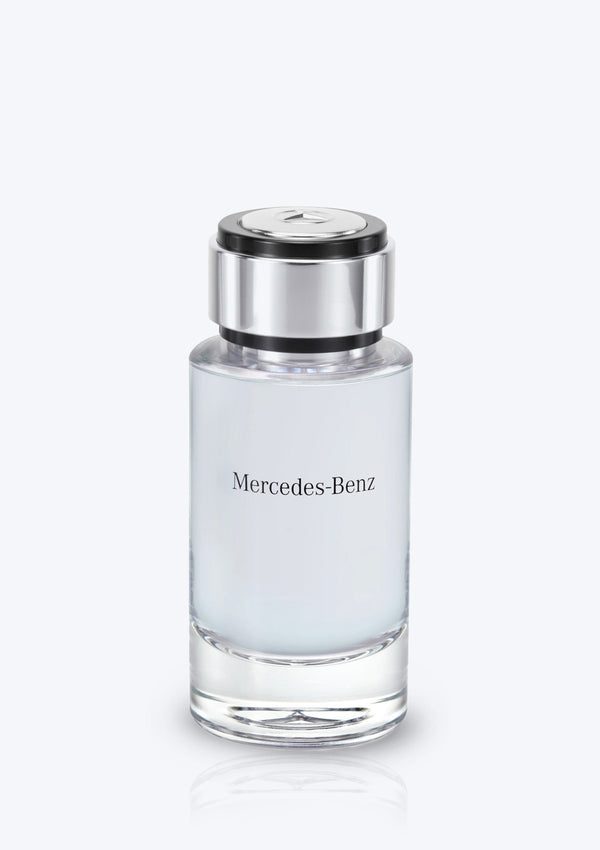 MERCEDES-BENZ <br> FOR MEN [EDT] <br> (New Arrival 2019) (5347828727958)