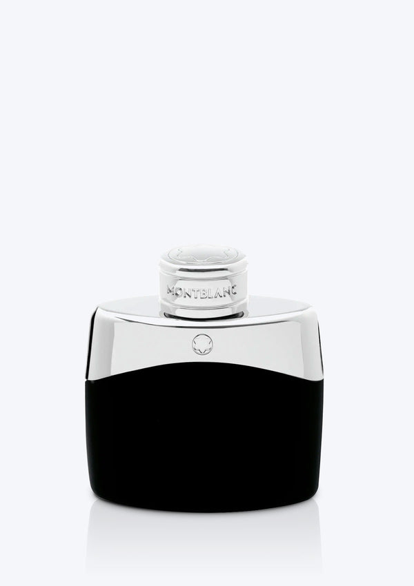 MONTBLANC <br> LEGEND EDT 50ml <br> (The Fragrance For Men)