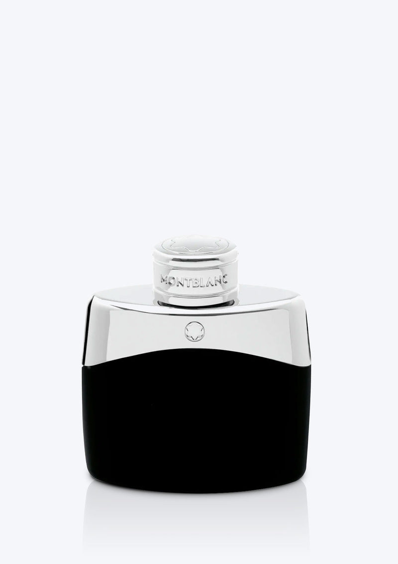 Montblanc Legend For Men EDT (4166841860231)