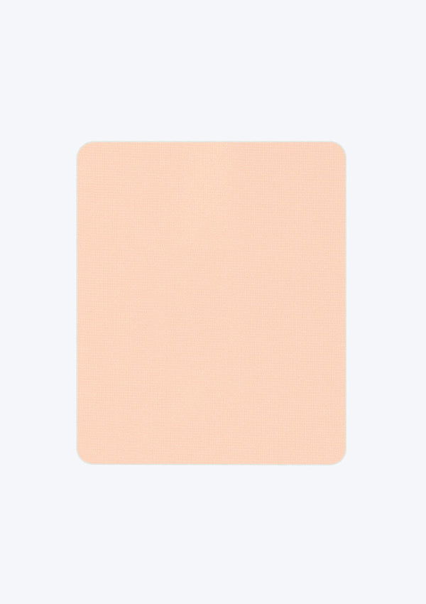 MAKE UP FOR EVER MATTE VELVET SKIN COMPACT FOUNDATION 11G Refill (5270134227094)