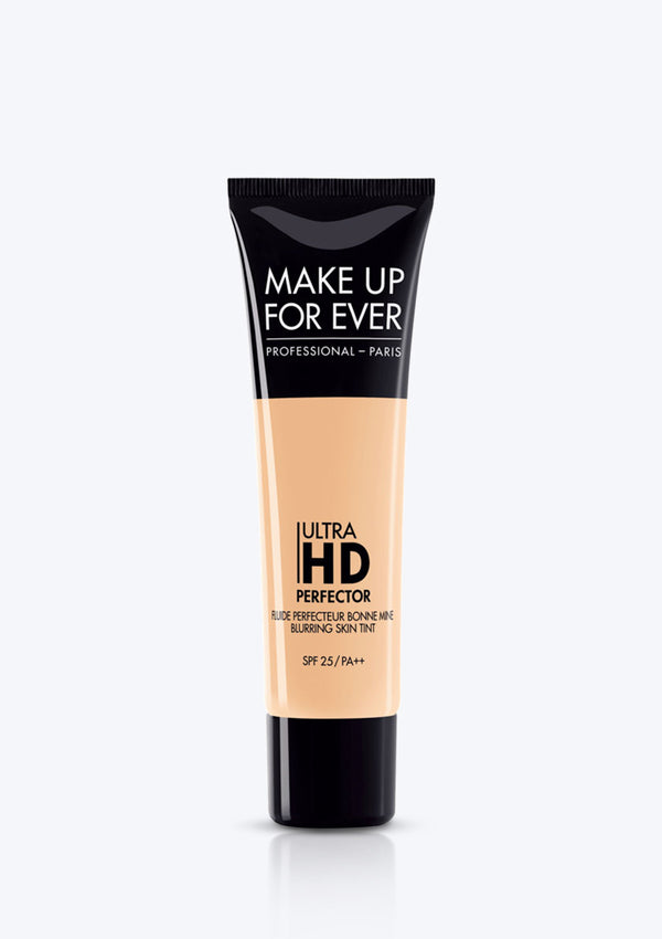 MAKE UP FOR EVER <br> Hd Skin Perfector 30Ml (1614783283253)
