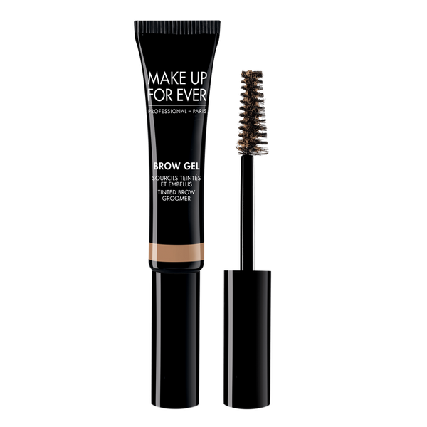 MAKE UP FOR EVER EYEBROW GEL (5056578355335)
