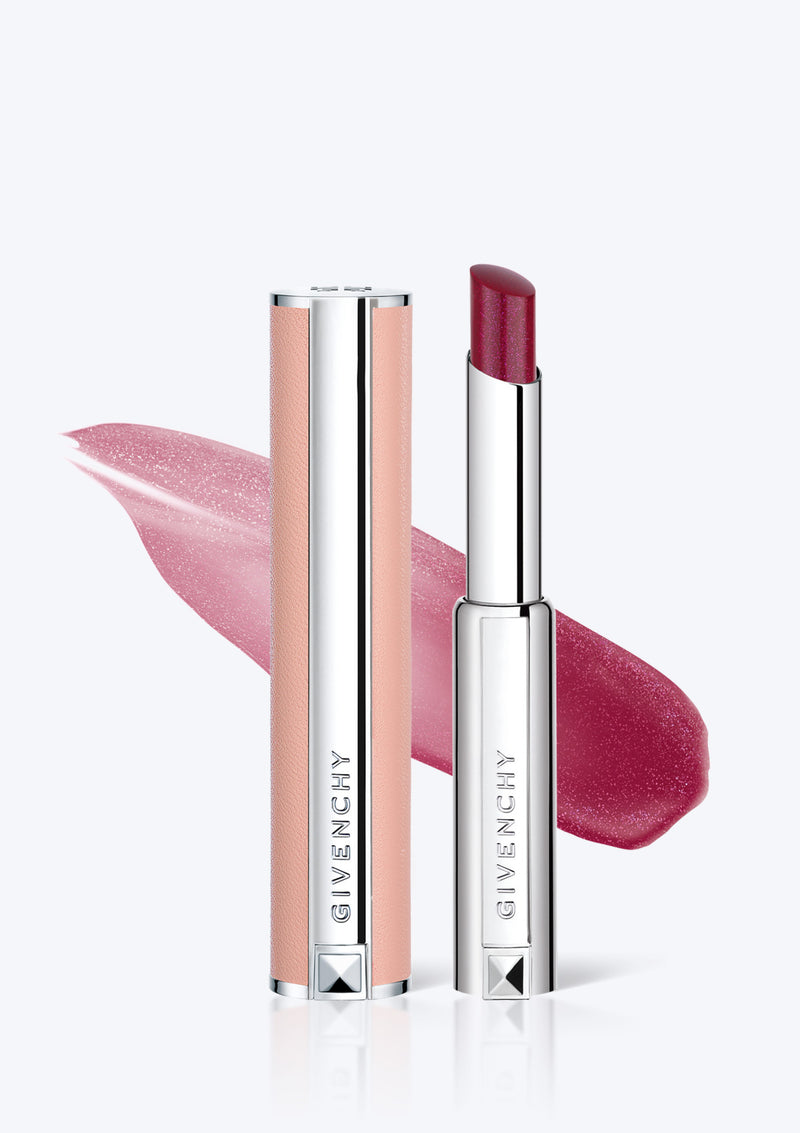 Givenchy Le Rose Perfecto Lipstick