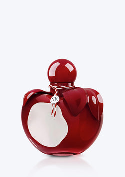 NINA RICCI<br>NINA ROUGE EDT<br>(The New Fragrance 2020) (5264820994198)