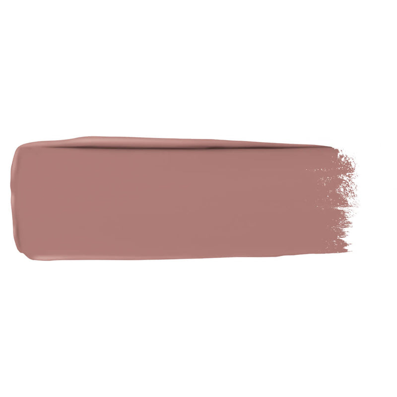 GIVENCHY <br>OMBRE INTERDITE CREAM EYESHADOW <br>(New 2019)