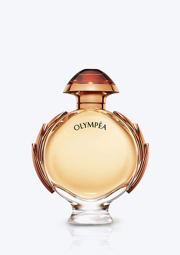 PACO RABANNE <br> OLYMPÉA INTENSE [EDP]<br>(Re-Packaging) (4705071104135)