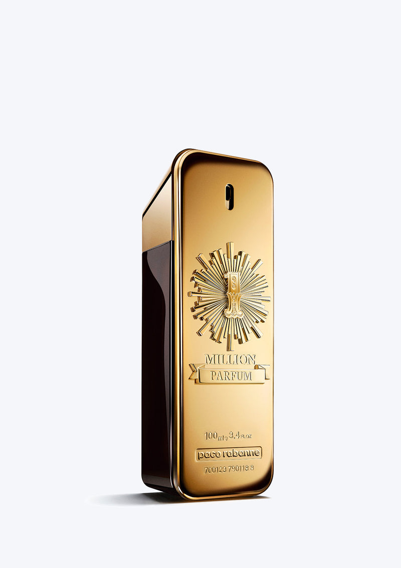 [NEW] Paco Rabanne 1 Million Parfum For Men 2020 (5450508107926)