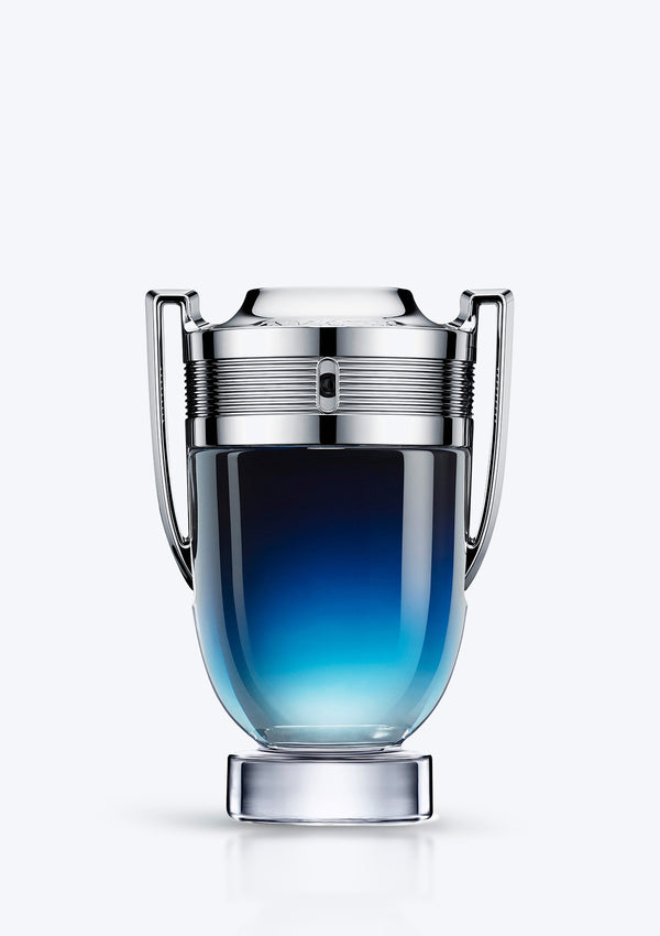 PACO RABANNE <br> INVICTUS LEGEND EDP <br>(New 2019) (3700647559221)