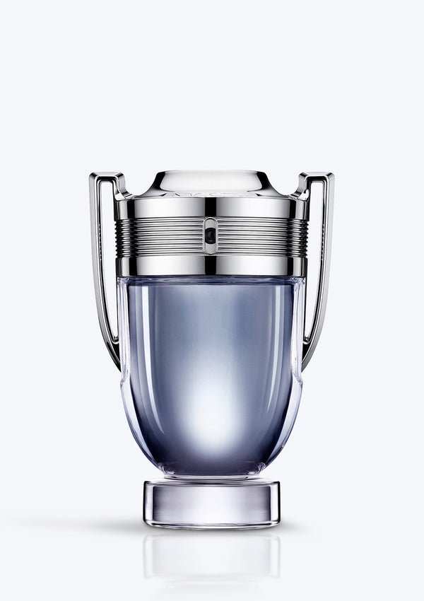 PACO RABANNE<br>INVICTUS [EDT]<br>(The fragrance for men)