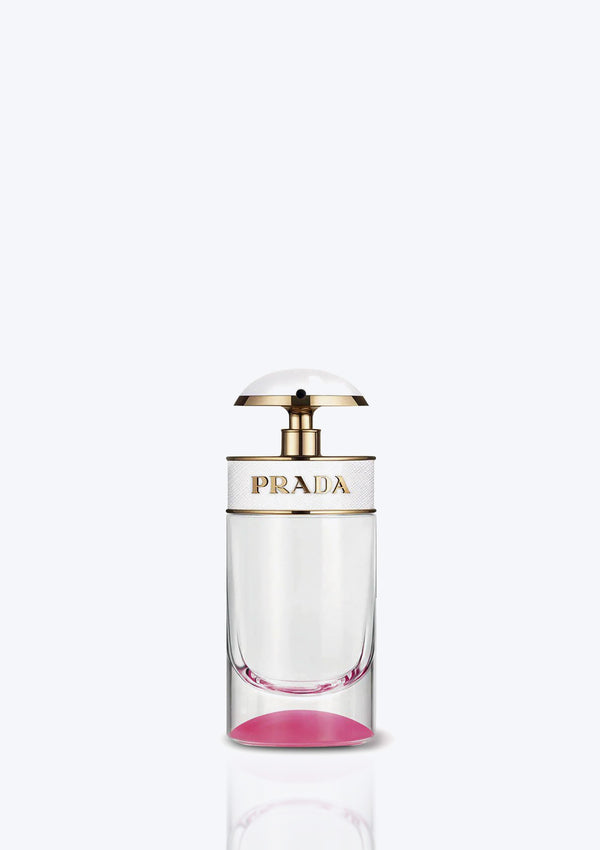 Prada Candy Kiss Edp (5412843880598)