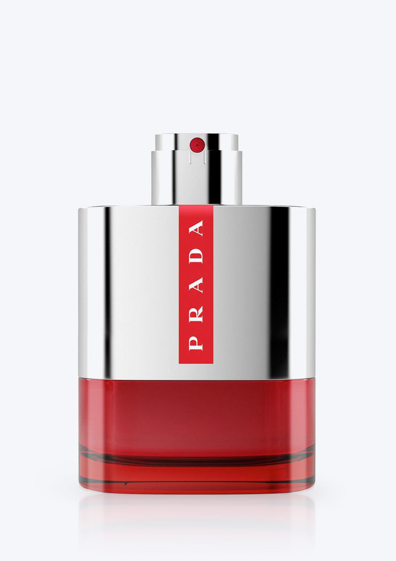 Prada Luna Rossa Sport 100ml EDT (Timeless Collection)