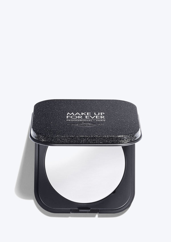 [NEW] Make Up For Ever Holiday Ultra HD Pressed Powder 6.2g N01