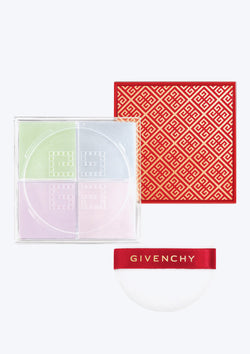 Givenchy Prisme Libre Lunar New Year 3G (New Year Limited Edtion 2020)